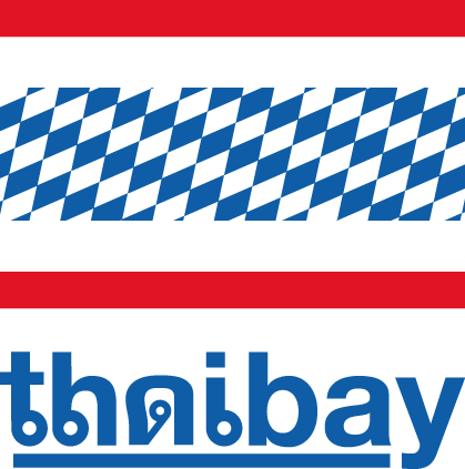 thaibay
